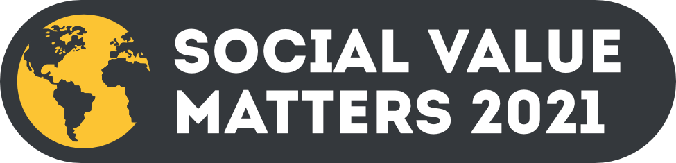 Social Value Matters 2021